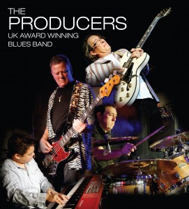 Producers5